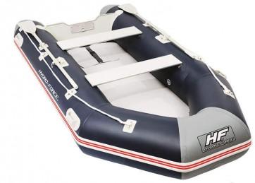Hydro Force Mirovia Pro Sportboot