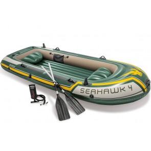 Sclauchboot