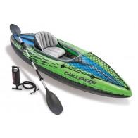 Intex Challenger Kayak - Für eine Person