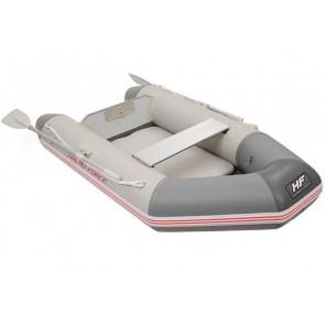 Hydro Force Caspian Schlauchboot