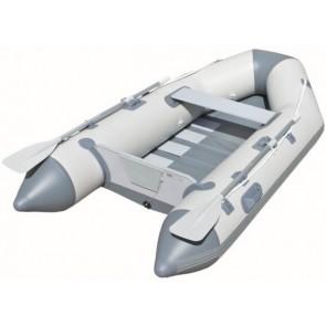 Hydro Force Nav Rapids Sportboot
