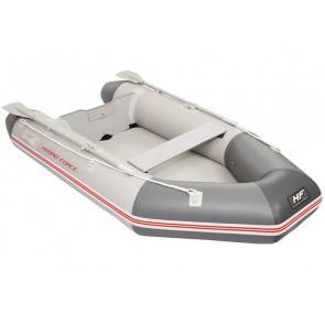 Hydro Force Caspian Pro Sportboot