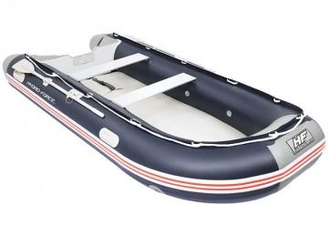 Hydro Force Sunsaille Schlauchboot