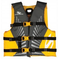 Stearns Youth Antimicrobial Schwimmweste
