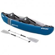 Sevylor Adventure Kit - Für zwei Personen