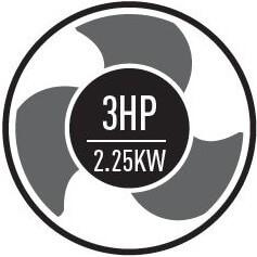 Hydro Force 3pk